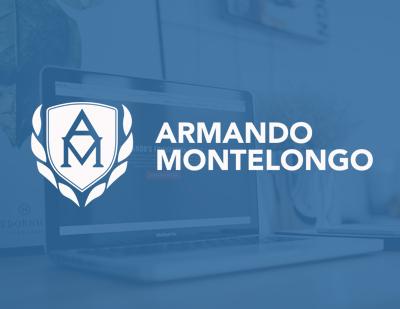 Armando Montelogo