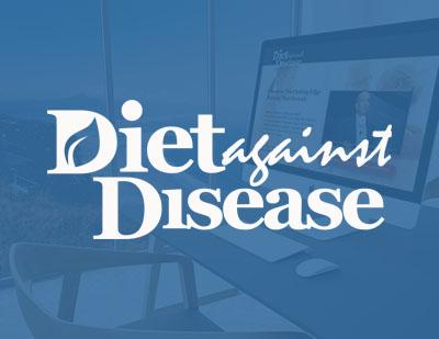 Diet Against Disease