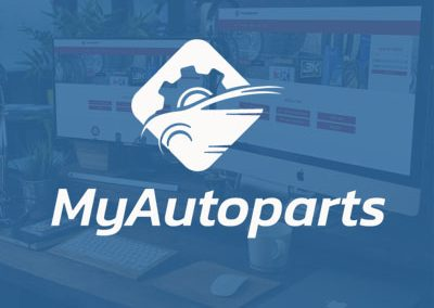 MyAutoParts.ph by PPC Group Asia