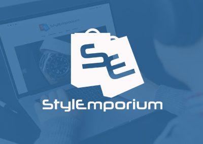 StylEmporium